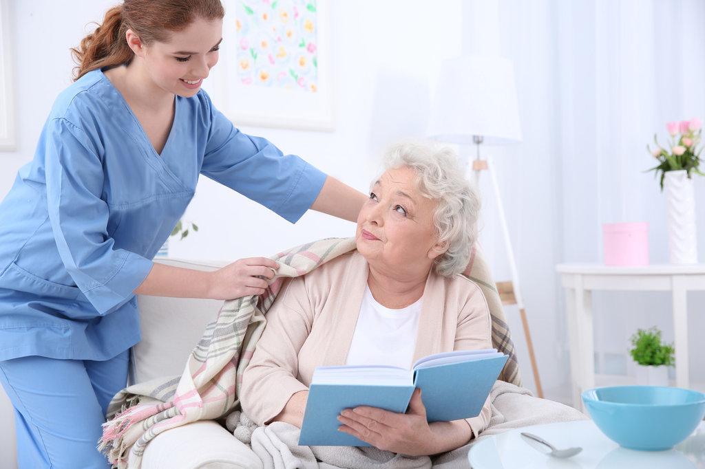поручения пенсионера