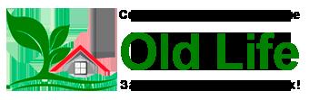 Пансионат для пожилых в Киеве «Old Life»